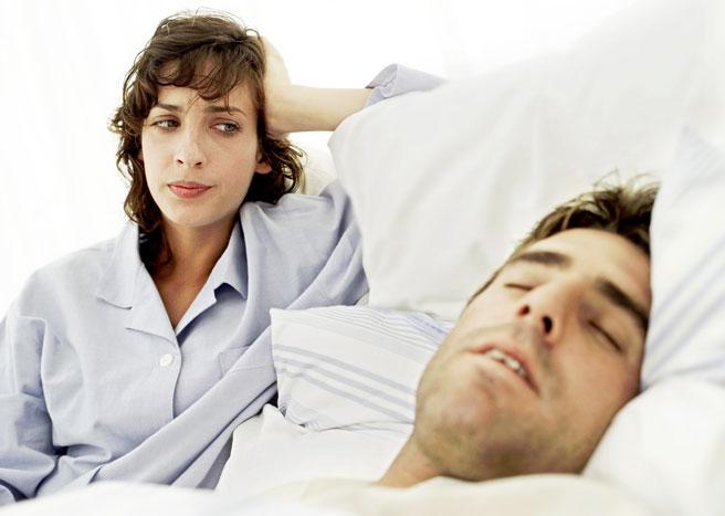 Frigidité et vaginisme